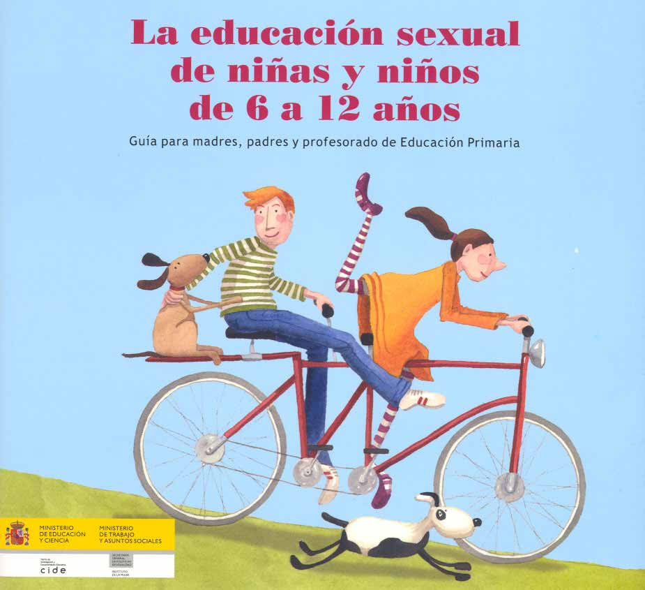 educacion-sexual_6-12