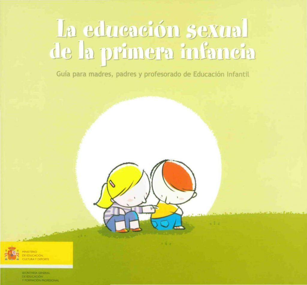 educacion_sexual-infancia