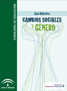 guia_didactica_CAMBIOS-SOCIALES