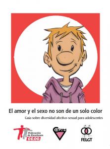 amor_sexo_no_mismo_color