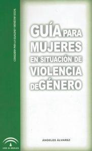 guia_maltrato_JA