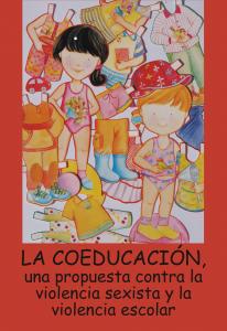 coeducacion_familias