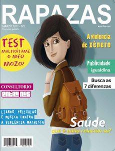 REVISTA_RAPAZAS