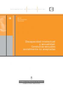 Sexualidad_DI_conductas_Asturias