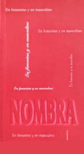 nombra