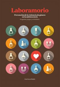 laboramorio_PVG_Navarra_2015