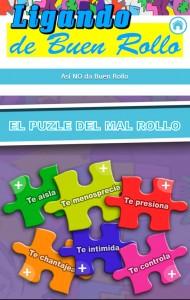 app_buenrollo
