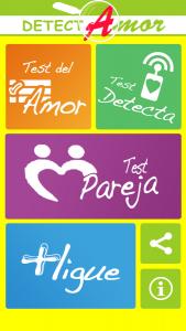 app_detectamor