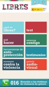 app_libres