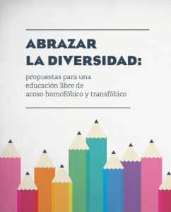 Abrazar_la_Diversidad