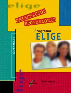 ELIGE_alumnado