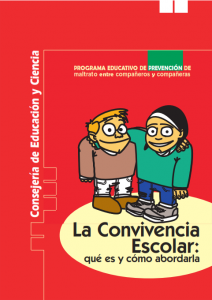 convivencia_Rosario-Moreno