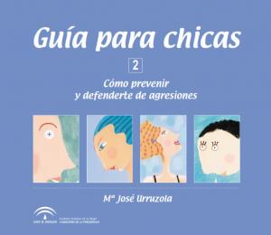 guia_chicas_URRUZOLA