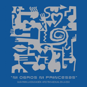 guia_no_ogros_ni_princesas