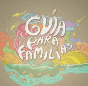 portada_guia_familias