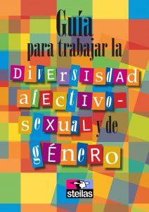 guia_diversidad_Steilas