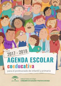 Agenda_Coeducativa_IAM