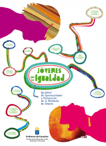 Jovenes_Igualdad_GC