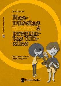 Repuestas_faciles_ES_SAVETHECHILDRENpng_Page1