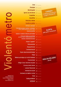 Violentometro_marpadron