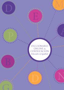 Diccionario_Coeducacion_FETE-UGT