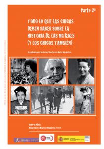 Historia_de_las_Mujeres2