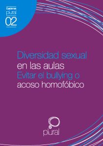diversidad_sexual_aulas_evitar_bullying