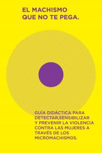 Micromachismos-elmachismoquenotepega