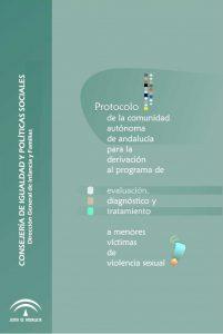Protocolo_violenciasexual_menores_Andalucia