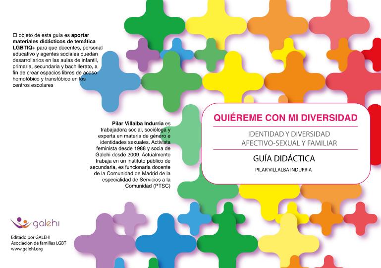 quiereme_con_mi_diversidad