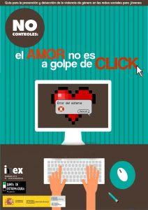 PVGredes_amor_no_es_golpe_click