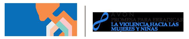 logo_AVON_Argentina
