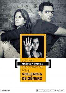 guiamadresypadres_Vgenero_MADRID