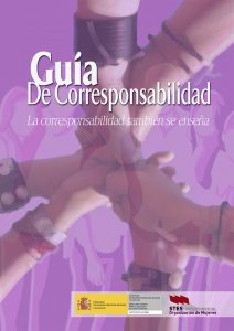 GuiaCorresponsabilidad_front
