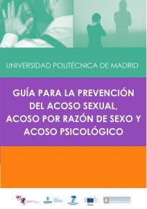 Microsoft Word - GUIA_AcosoDiscriminacion20150702