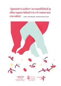 CERMI Cantabria - apuntes sobre sexualidad y discapacidad en el entorno escolar