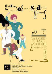 000_la-salud-de-las-mujeres-1