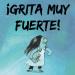 Estela_Grita_Fuerte